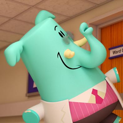 Dr_Elephant_Homepage_Thumbnail