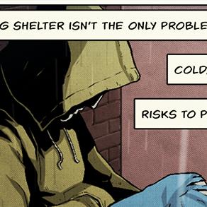 homelessness_homepage_thumbnail